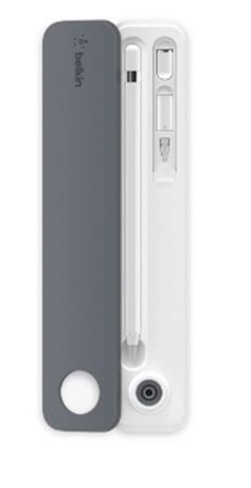 Belkin obal a stojánek pro Apple pero