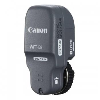 Canon WFT-E8 B - wireless file transmitter pro EOS 1DX Mark II