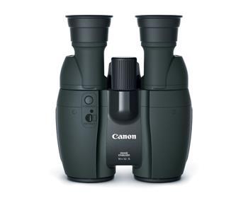 Canon Binocular 10x30