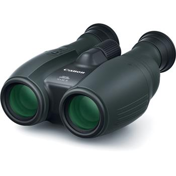 Canon Binocular 12x32