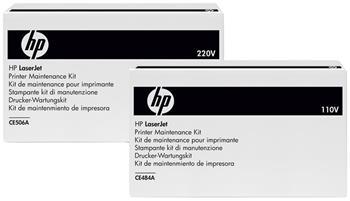 HP Color LaserJet Toner Collection Unit (54 K Life) - sběrná nádobka pro M552, M553, M577