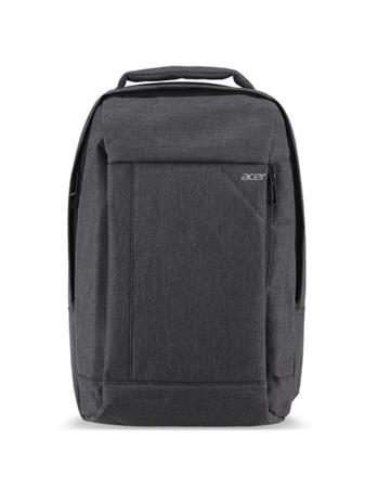 ACER BACKPACK 15.6