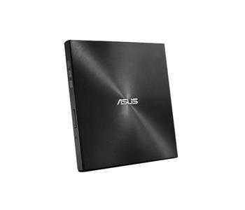 ASUS SDRW-08U9M-U BLACK (USB-C/A)