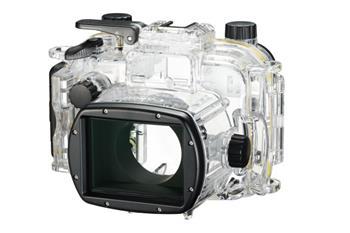 Canon WP-DC56 - pouzdro podvodní pro G1X Mark III