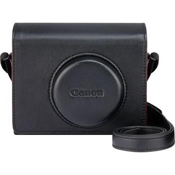 Canon DCC-1830 - měkké pouzdro pro PowerShot G1X Mark III