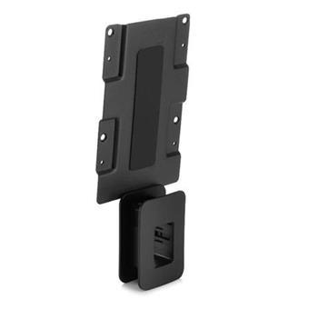 Montážní držák HP B300 PC