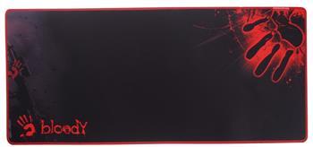 A4tech Bloody B-087S, podložka pro herní myš a klávesnici