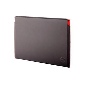Dell pouzdro Premier pro XPS 13 2v1 (9365), Latitude 2v1 (7389)