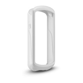 Garmin Pouzdro silikonové pro Edge 1030, černé