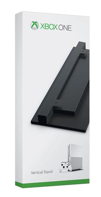 XBOX ONE S Vertical Stand