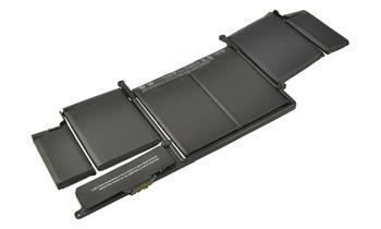 2-Power baterie pro Apple MacBook Pro 13