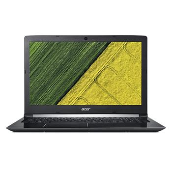 Acer Aspire 5 (A515-51G-54DN) i5-7200U/4GB+4GB/128GB SSD M.2+1TB/GeForce 940MX 2GB/15.6