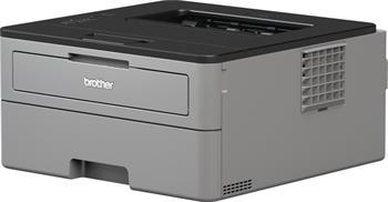 Brother HL-L2312D (30 str., GDI, USB, duplex)