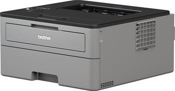 Brother HL-L2352DW (30 str., GDI, USB, duplex, WiFi)