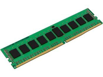 Kingston Desktop PC 16GB DDR4 2400MHz Module