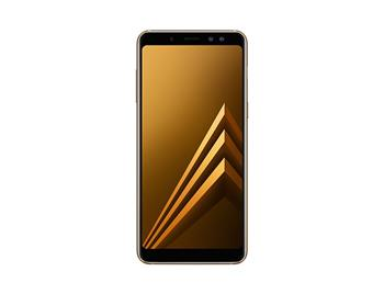 Samsung Galaxy A8 A530 (32GB) Gold