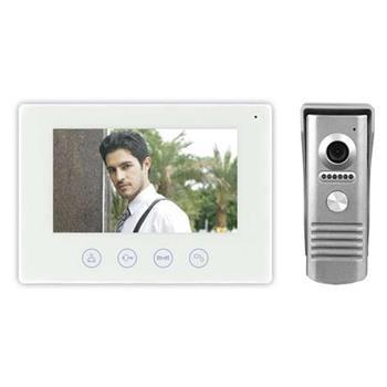 Emos videotelefon H2014, barevný 7