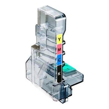 HP - Samsung odpadní kontejner CLT-W409 pro CLP-310/315/320/325, CLX -3170/3175/3180/3185