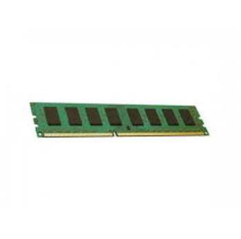16GB RAM 1Rx4 DDR4-2666 R ECC pro servery FUJITSU TX2550M4, RX2520 M4, RX2530 M4, RX2540 M4, RX4770 M4