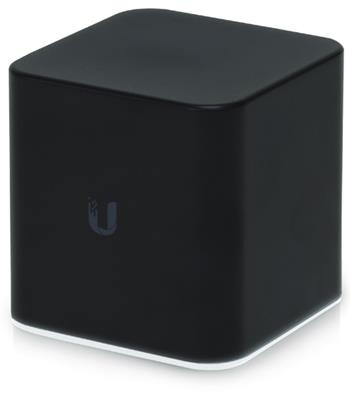 Ubiquiti ACB-ISP, airCube ISP WiFi access point / router