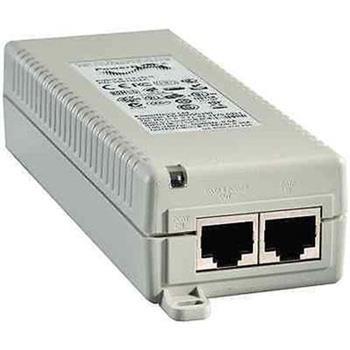 HP PD-3501G-AC 1p GE 802,3af Midspan