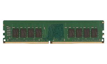 2-Power 16GB PC4-19200U 2400MHz DDR4 CL17 Non-ECC DIMM 2Rx8 ( DOŽIVOTNÍ ZÁRUKA )