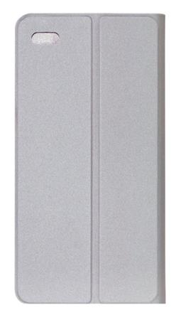 Lenovo TAB 7 Essential Folio Case (GRAY) + film