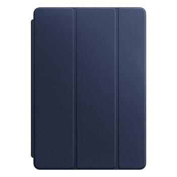 Apple iPad Pro 12,9´´ Leather Smart Cover - Midnight Blue