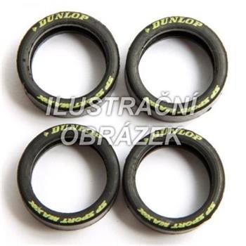 89800 EVO/D132 pneu pro 27438-443,30657-30662...