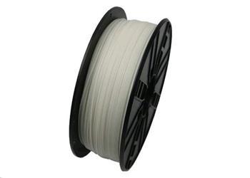 GEMBIRD Tisková struna (filament), čistící, 1,75mm, 100g