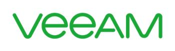 Veeam Agent by Server 2 Year Subscription Upfront Billing License & Production (24/7) Support