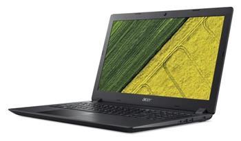 Acer Aspire 3 (A315-21G-96HU) AMD A9-9420/4GB+4GB/1TB/Radeon 520 2GB/15.6