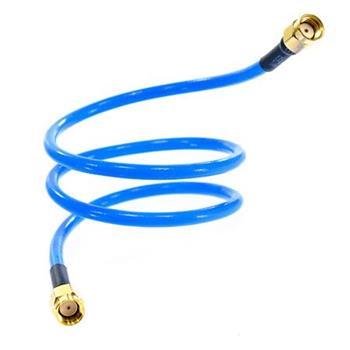 MikroTik (RPSMA to RPSMA cable 500mm) ACRPSMA, Flex-guide