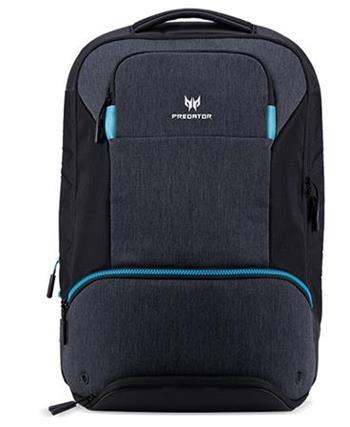 Acer PREDATOR batoh 2v1 pro 15.6