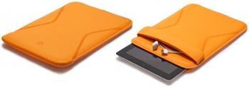 """Dicota Tab Case 10"""" oranžová"""
