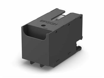 EPSON maintenance Box WF-C5xxx/M52xx/M57xx