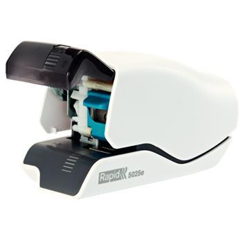 Kazeta s drátky Rapid pro 5020e/5025e (2 ks)