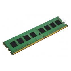 Kingston Dell Server Memory 8GB DDR4-2400MHz ECC Module