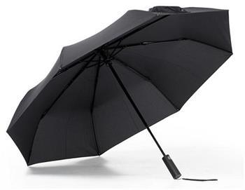 Xiaomi Mi Automatický deštník černý