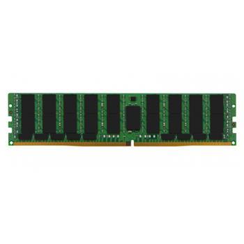 Kingston HP/Compaq Server Memory 64GB DDR4-2400MHz LRDIMM Quad Rank Module