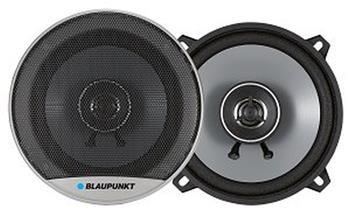 Reproduktory do auta BLAUPUNKT BGx 542 MKII