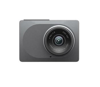 Xiaomi Mi Dash Cam, kamera do auta