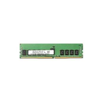 16GB DDR4-2666 (1x16GB) nECC RAM fro Z4 G4 Core X