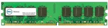 Dell Memory Upgrade 8 GB - 1Rx8 DDR4 UDIMM 2666MHz, Optiplex MT+SF 3060,5060,7060,XPS 8930...