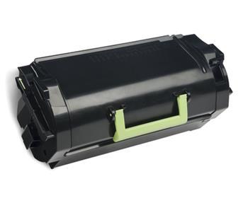 622X Extra High Yield Corporate Toner Cartridge - 45 000 stran