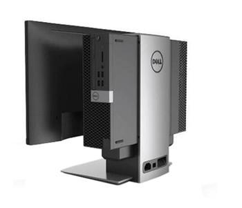 Dell SFF AIO Stand OSS17