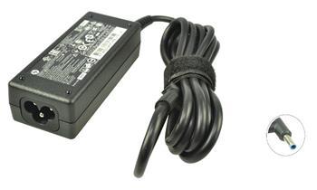 HP náhradní pro HP 740015-004 Adapter