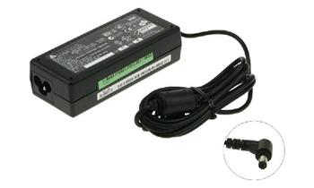 Acer Aspire S3 Adapter 19V 3.42A 65W 5,5x1,7mm