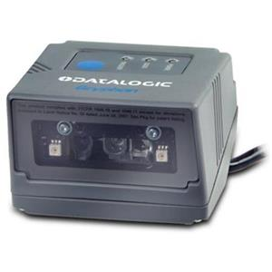 Čtečka Datalogic GFS4470 Kioskový skener, kryt, USB
