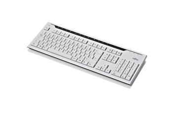 Keyboard KB521 CZ/US
